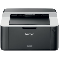 Imprimantă Brother HL1110E (HL1110E)