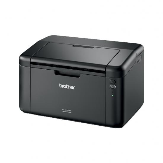 Imprimantă Brother HL1222WE (HL1222WE)
