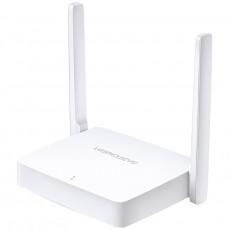 WI-FI router Mercusys MW301R