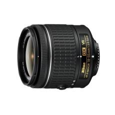 Obiectiv Nikkor AF-P 18-55mm f/3.5-5.6G VR