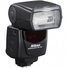 Bliţ Nikon SB-700 AF TTL