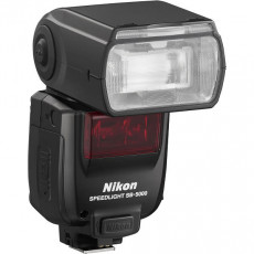 Bliţ Nikon SB-5000 Speedlight
