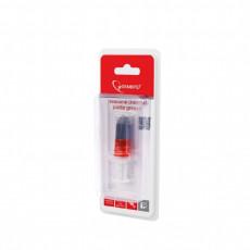 Termopastă Gembird TG-G1.5-01, 1.5 g