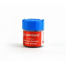 Termopastă Gembird TG-G15-02, 15 g