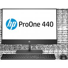 """Sistem All-in-One 21.5 """" HP ProOne 440 G4 (5BM08ES)"""