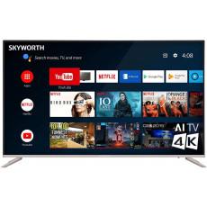 "Televizor 50 "" Skyworth 50G2, Silver"