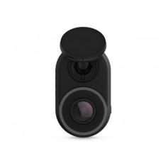 Înregistrator video auto Garmin Dash Cam Mini