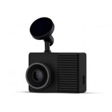 Înregistrator video auto Garmin Dash Cam 46