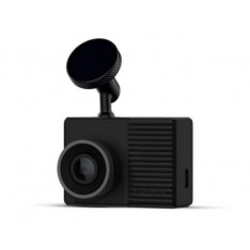 Înregistrator video auto Garmin Dash Cam 66W