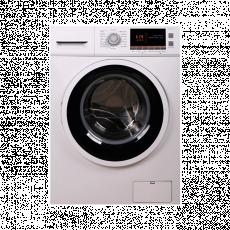 Maşină de spalat Comfee MFC60-ES1201, White, 6 Kg