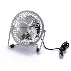 Ventilator Polaris PUF1012S, Silver