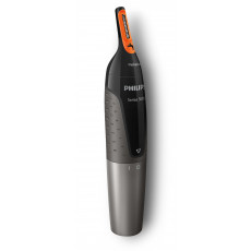 Trimmer Philips NT3160/10, Silver