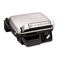 Grill Tefal GC450B32, Silver