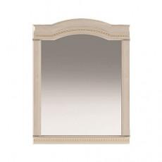 Oglinda de perete Sokme Венера люкс (70 cm), Берёза полярная / Берёза