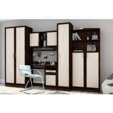 Set de mobilă Astrid Yunior 1