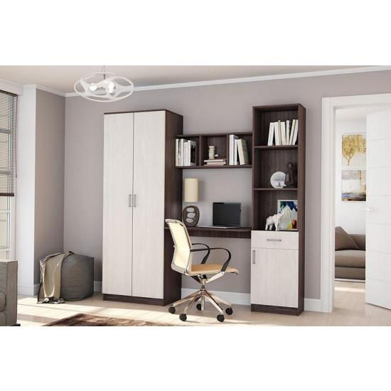 Set de mobilă Astrid Yunior 3