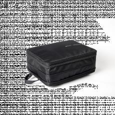 """Geanta laptop 15.6 """" XD Design P705.202, Black"""