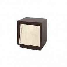 Noptieră KMK 0555.8 Нирвана (52.5 cm), Кентенбери темн / камень св-серый