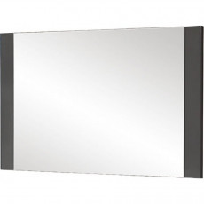 Oglinda de perete KMK Stefan 0649.5 (100 cm), Мокко глянец
