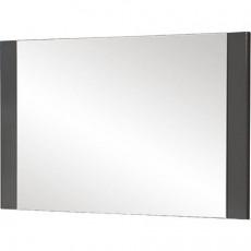 Oglinda de perete KMK Stefan 0649.5 (100 cm), Серый глянец