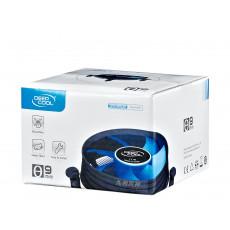 Кулер DeepCool THETA9 EWDC-THETA9