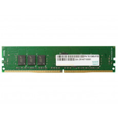 Memorie RAM 4 GB DDR4-2666 MHz Apacer