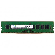 Memorie RAM 4 GB DDR4-2666 MHz Samsung