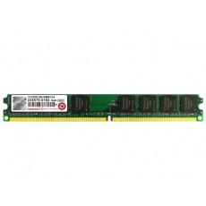Memorie RAM 1 GB DDR2-800 MHz Transcend