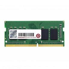 Memorie RAM 2 GB DDR4-2400 MHz Samsung