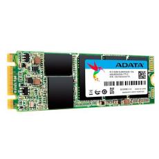 Solid State Drive (SSD) 128 Gb Adata Ultimate SU800