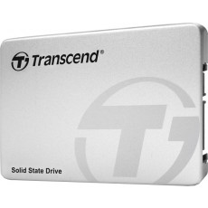 Solid State Drive (SSD) 120 Gb Transcend SSD220