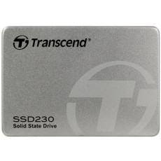 Solid State Drive (SSD) 128 Gb Transcend SSD230