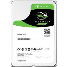 """3.5"""" Hard disk (HDD) 2 Tb Seagate BarraCuda (ST2000DM008)"""
