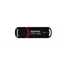16 GB USB 3.1 Stick USB Adata UV150, Red