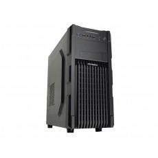 Carcasă Gamemax  GM-ONE 9535, Black (ATX)