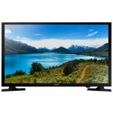 "Televizor 24 "" SAMSUNG UE24H4070AUXUA"