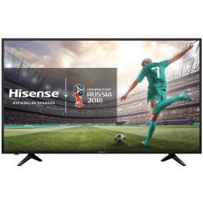 Televizor LED Hisense H43A6100