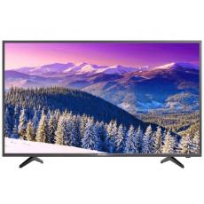 Televizor LED Hisense 49N2170PW