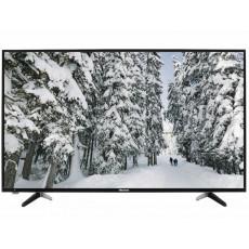 Televizor UHD Hisense H58A6100