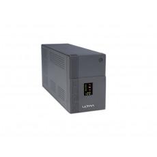 UPS Ultra Power (650 ВА/300 Вт)