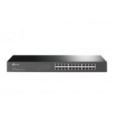 Comutator de reţea Tp-link TL-SF1024