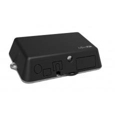 Точка доступа MikroTik RB912R-2nD-LTm&R11e-LTE