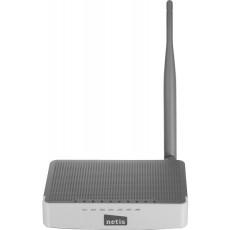 WI-FI router Netis WF2501