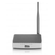 WI-FI router Netis WF2501P