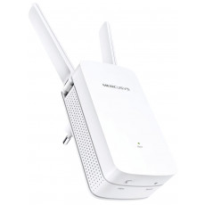 "Wireless Range Extender  MERCUSYS ""MW300RE"", 300Mbps"