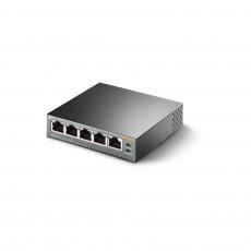 Comutator de reţea Tp-link TL-SG1005P