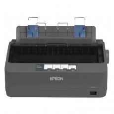 Imprimantă Epson LX350