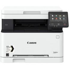 Multifunctională Canon MF631Cn