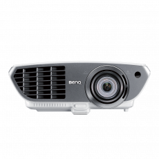 Проектор DLP BENQ W3000