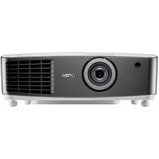 Проектор DLP BENQ W1400